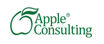 Apple Consulting(R)