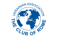 The Ukrainian Association for the Club of Rome