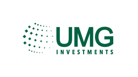 UMG Investments