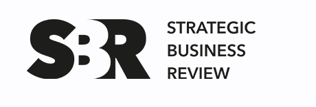 Strategic Business Review